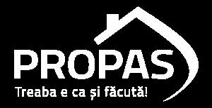 PROPAS – Firmă de curățenie Bacău